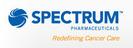 Spectrum Pharma