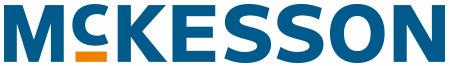 MSH Logo New 2018