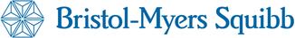 BMS Logo